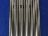 不锈钢430钝化处理 3cr13不锈钢钝化液