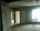 东风路52号 仓库 117平米