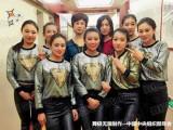 國貿年會專業編舞-年會舞蹈創意策劃-大氣年會節目