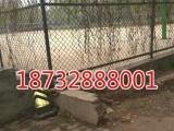 辽宁工厂车间机器隔离护栏网,紫冠金属制造定做边框护栏网,