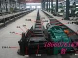 矿用有煤安刮板机厂家SGBC刮板输送机新报价