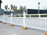 河南道路护栏厂家交通安全护栏隔离栏批发