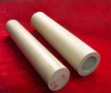 peek板/棒原装进口PEEK板材/棒材,诚信经营,质量保证。