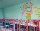 (个人)通州马驹桥盈利幼儿园转让 可做艺术培训 S