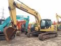 二手小松240-8挖掘机原装进口低价出售