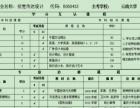 芜湖自考本科一年毕业云南大学视觉传达专业火热报名