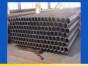 山西太原优质无缝钢管现货供应 太原流体管 山西锅炉管