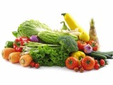 北京同城蔬菜生鲜肉粮油米面调料副食材配送
