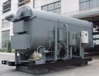 松江中央空调回收 上海闵行溴化锂空调回收 上海空调机组回收