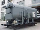 回收溴化锂溶液,上海二手溴化锂空调回收,金山石化电缆线回收