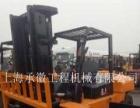 合力 2-3.5吨 叉车         (新款3吨柴油二手叉车