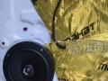 安庆乐声 奇瑞瑞虎5进行活动套餐 音响改装