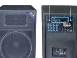 奥迪卡/ODIK大功率400W扩音机.扩音器.电瓶音响