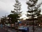 急转2宝安福永凤凰山大道美食街餐馆门面转让
