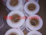 泰州晨光5M高透铁氟龙薄膜 光电产业薄膜 吹塑铁氟龙薄膜