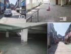紧邻医院,县政府,学校 商业街卖场 493.75平米