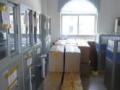 大三轮车货运搬家拆装家具空调移机价格较低