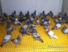 养殖鸽舍地网格栅养殖场漏粪篦子玻璃钢格栅各种规格型号大量供应