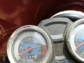 【搞定了!】宗申银河三轮150准新车5500卖了