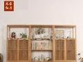北京实木家具厂批发定制老榆木新中式家具宾馆茶楼私人个性化家居