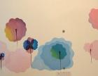 189油画墙绘工作室