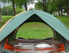 全新户外露营帐篷出租出售