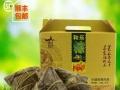 【钜惠粽】润誉和乐粽沙滩黑猪肉粽 批发零售