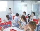 北京圣萝纳皮肤管理中心