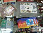 上海卢湾区老邮票回收,上海老邮票回收收购价格表