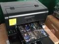 A3uv平板打印机 开瓶器印刷机