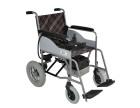 潍坊高品质自助轮椅批售-有没有电动轮椅