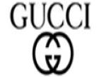Gucci女鞋 诚邀加盟