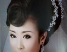 东莞最好最专业美容化妆职业培训学校