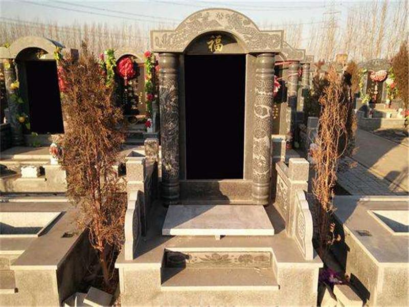 重庆仙女山公墓土葬墓地 火葬骨灰用地,欢迎电话咨询 第3张