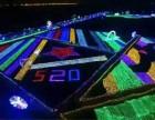 最新3D视频互动节目舞蹈演出