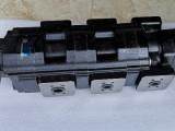 扒渣機液壓配件