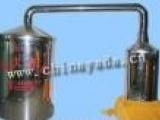 夹层内喷式酿酒设备 造酒设备 蒸酒设备 做酒设备 葡萄酒制酒设备