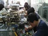 惠州惠阳区打印机,复印件,传真机上门维修