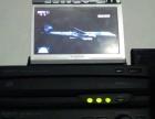 建武松下先锋爱华音响录音机DVD蒸蛋器GPS导航电视MP5播放器