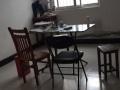 金湾名庭 5室3厅2卫