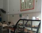 罗阳 银都花园 20幢菜市场边 小吃店 住宅底商