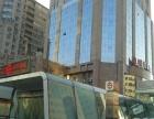 南市场地铁站附近3楼公寓精装修包宽带环境好马路湾