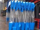 广东电动遮阳棚膜结构厂房膜结构建筑商铺遮阳伞工厂直销