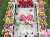 猫死后怎么处理 宠物殡葬