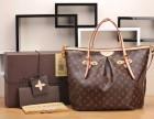 奢侈品回收名包,名表,香奈儿 迪奥 Gucci LV 芬迪等