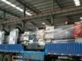 二手数控机床 旧机床设备整厂机床设备(高价收购)