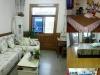 盐城-木材公司家属区,妇幼保健院内2室2厅-1500元
