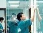 成都武候青羊高新区新居保洁旧居清洁擦玻璃/外墙清洗