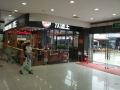 华润万家超 市门口汉堡王 外街独立商铺 年租15万