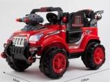 儿童电动车批发儿童电动汽车儿童电动四轮车儿童电动遥控车